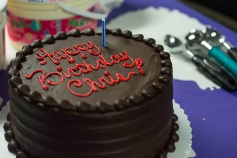 Brilliant Darlington School Happy Birthday Chris Funny Birthday Cards Online Eattedamsfinfo