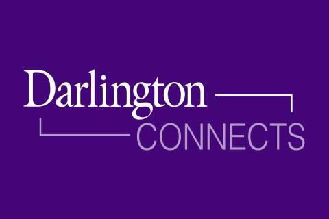 Darlington Connects